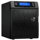 WD NAS Sentinel DX4000 4-Bay NAS Server / 12TB