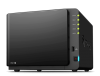 Review แกะกล่อง Synology NAS รุ่น DS415+
